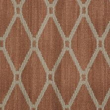 Anderson Tuftex SFA Street Talk Calico Rose 00675_888SF