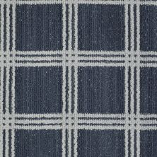 Anderson Tuftex SFA Sharp Dressed Indigo 00458_889SF