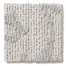 Anderson Tuftex SFA How Special Stone Washed 00524_890SF