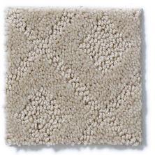 Anderson Tuftex SFA Silent Star Cement 00512_894SF