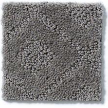 Anderson Tuftex SFA Silent Star Titanium 00544_894SF