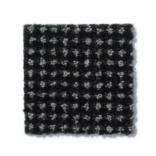 Anderson Tuftex SFA Peak Talent Obsidian 00595_896SF