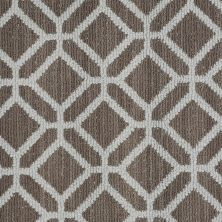 Anderson Tuftex Why Not Cosmo Taupe 00755_898DF