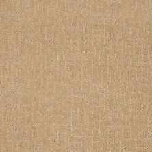 Anderson Tuftex SFA Rosato Golden Fleece 00263_908SF