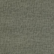 Anderson Tuftex SFA Rosato Agave Green 00345_908SF