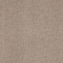 Anderson Tuftex SFA Rosato Cubist Gray 00593_908SF