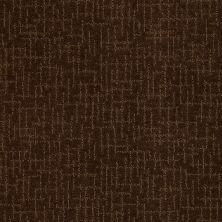 Anderson Tuftex SFA Rosato Cub 00778_908SF