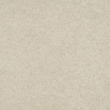 Anderson Tuftex Fido Royal Cream 00103_944DF
