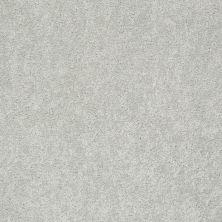 Anderson Tuftex Fido Cape Grey 00500_944DF