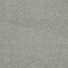Anderson Tuftex Fido Chrome 00511_944DF