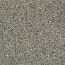Anderson Tuftex Fido Moondust 00710_944DF