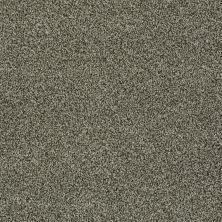 Anderson Tuftex SFA Missy Before Dark 00716_945SF