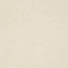 Anderson Tuftex Katniss Dream Dust 00120_946DF