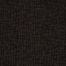 Anderson Tuftex Katniss Espresso 00724_946DF