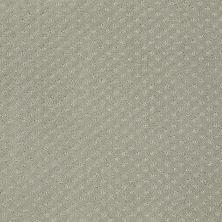 Anderson Tuftex Nala Antiquity 00320_947DF