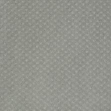 Anderson Tuftex Nala Flannel 00521_947DF