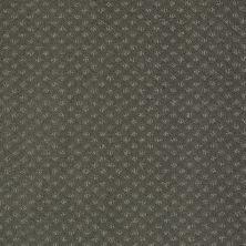 Anderson Tuftex Nala Mercury 00522_947DF