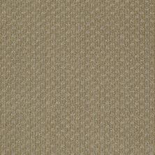 Anderson Tuftex Nala Rustic 00730_947DF