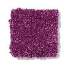 Anderson Tuftex SFA Vibrant Beauty Dreamy 00986_948SF