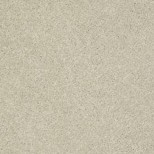 Anderson Tuftex Bear Succulent 00102_950DF