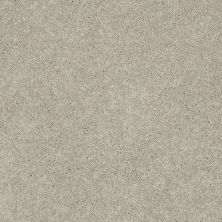Anderson Tuftex Bear Alabaster 00105_950DF