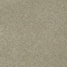 Anderson Tuftex Oliver Inca Gold 00115_951DF