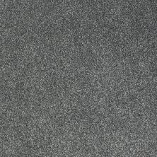 Anderson Tuftex Oliver Stone Path 00513_951DF