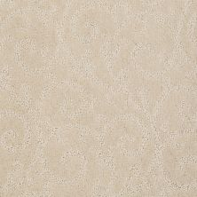 Anderson Tuftex SFA In A Whisper Chic Cream 00112_952SF