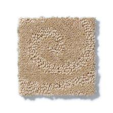 Anderson Tuftex SFA In A Whisper Sandcastle 00113_952SF