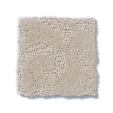 Anderson Tuftex SFA In A Whisper Cement 00512_952SF