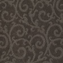 Anderson Tuftex SFA In A Whisper Worn Pewter 00556_952SF