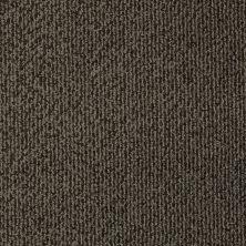 Anderson Tuftex Buddy Rich Mosaic 00734_954DF