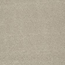 Anderson Tuftex Chipper Succulent 00102_956DF