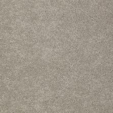 Anderson Tuftex Chipper Alabaster 00105_956DF