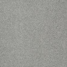 Anderson Tuftex Chipper Bird House 00113_956DF