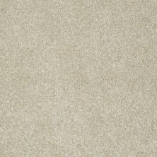 Anderson Tuftex Chipper Seed Pearl 00114_956DF