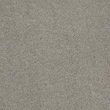 Anderson Tuftex Chipper Harbor Mist 00300_956DF