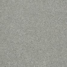 Anderson Tuftex Chipper Seaside 00510_956DF