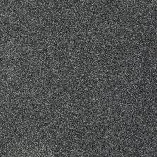 Anderson Tuftex Chipper Stone Path 00513_956DF