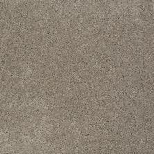 Anderson Tuftex Chipper Dusty 00701_956DF