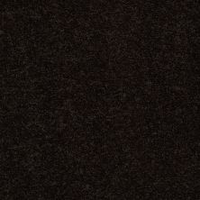 Anderson Tuftex Chipper Bristol 00704_956DF