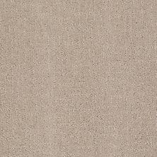 Anderson Tuftex Creative Elegance (floors To Go) Heartfelt Dream Bisque 00171_958AF