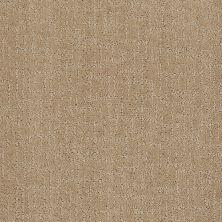 Anderson Tuftex Creative Elegance (floors To Go) Heartfelt Dream Tan Shadow 00172_958AF