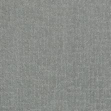 Anderson Tuftex Creative Elegance (floors To Go) Heartfelt Dream Retreat 00340_958AF