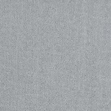Anderson Tuftex Creative Elegance (floors To Go) Heartfelt Dream Sky 00442_958AF