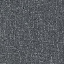 Anderson Tuftex Creative Elegance (floors To Go) Heartfelt Dream Chambray 00444_958AF