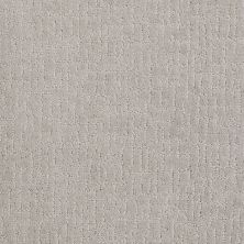 Anderson Tuftex Creative Elegance (floors To Go) Heartfelt Dream Calm 00510_958AF