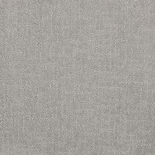 Anderson Tuftex Creative Elegance (floors To Go) Heartfelt Dream Coventry 00520_958AF