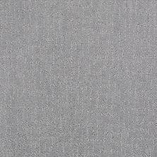 Anderson Tuftex Creative Elegance (floors To Go) Heartfelt Dream Gray Tint 00532_958AF