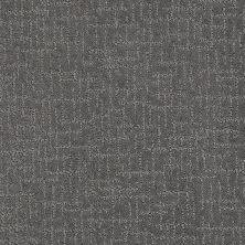 Anderson Tuftex Creative Elegance (floors To Go) Heartfelt Dream Essence 00550_958AF